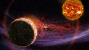 1 Temmuzda Merkür Güneşin Kalbinde Nelere Dikkat Etmeliyiz