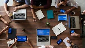 'Askıda Girişimcilik' buluşması 1 Temmuzda başarılı girişimcileri bir araya getiriyor