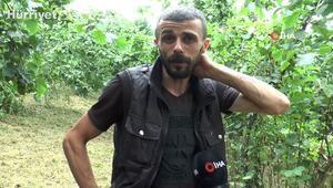 İkra Nurun babası Serdar Tirsi: Kızımın kaçırıldığından şüpheleniyorum