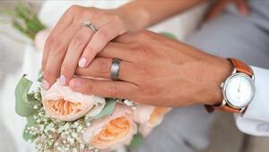 Düğün salonları ne zaman açılacak İşte yayınlanan genelge ve detaylar