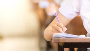 YKSde 12 öğrencinin 30 dakika erken çıkarıldığı iddiasına ÖSYMden inceleme