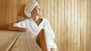 Hamam sauna ve SPA'lar için 3 kural