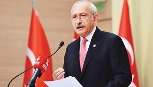 CHP Parti Meclisine 'Z' kuşağı damga vuracak