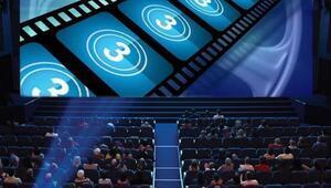 Sinemalar ne zaman açılıyor Sinemaların açılış tarihi belli oldu İşte sinema salonlarında yeni kurallar