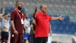 Trabzonspor bu kadroyla bir sürü kupa kazanır, Galatasaray 5te 5 yapsa bile şampiyon olamaz