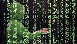 Hackerlar, California Üniversitesinden 1,1 milyon dolar fidye aldı