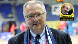 Fenerbahçe yönetimi Gherardini hamlesiyle mesaj verdi: Bütçe küçülür ama hedefler asla küçülmez