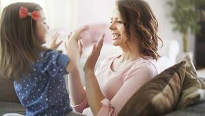 Çocuklarla iletişim nasıl kurulmalı