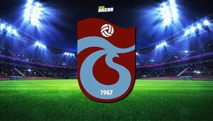 Trabzonspor CAS kararı ne zaman açıklanacak