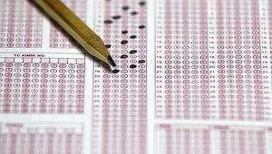 ÖSYMden KPSSnin uygulanacağı sınav merkezlerine ilişkin açıklama