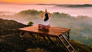 Temel Anlamıyla Yoga: Doğuşu, Gelişimi ve İnsana Etkileri