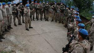 Kayıp İkranur Tirsi aranıyor