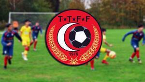 TTFFde online değişim