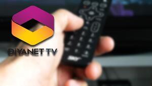 Diyanet TV canlı izle | Diyanet TV frekans bilgileri