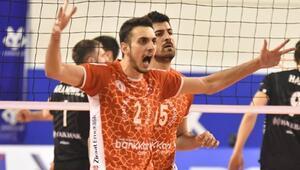 Haliliye Belediyespor 3 oyuncuyla anlaştı