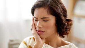 Diş eti enfeksiyonu bağışıklık sistemini olumsuz etkiliyor