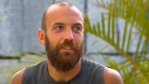 Survivor Sercan kimdir, kaç yaşında İşte Sercan Yıldırım ile ilgili bilgiler