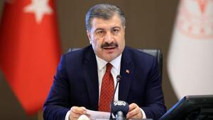 Bilim Kurulu Toplantısı başladı Sağlık Bakanı Fahrettin Koca ne zaman açıklama yapacak