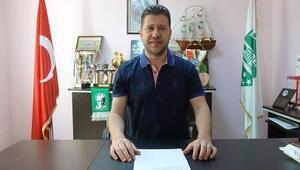 2. ve 3. Ligde maçlar oynanacak mı Kulüpler Birliği temsilcileri, TFF yönetimiyle görüştü