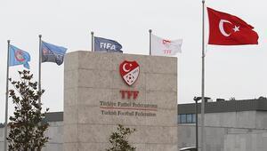 Beşiktaş, Fenerbahçe, Başakşehir ve Galatasaray, PFDKya sevk edildi