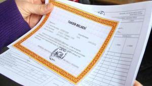 Diplomalar ve takdir - teşekkür belgeleri ne zaman verilecek MEBden okullara diploma düzenlemesi