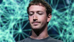 Boykot Facebook'u ekonomik olarak bitirebilir mi