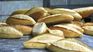 Lübnan iflasın eşiğinde Ekmeğe yüzde 33 zam