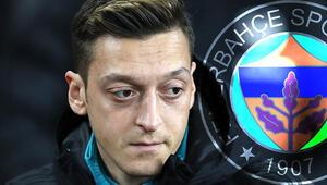 Fenerbahçe en borçlu 6. takım Forbes açıkladı...