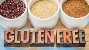 Glutensiz Beslenme Nedir