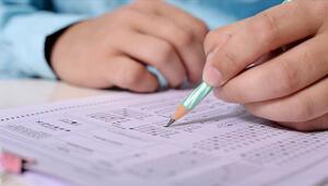 LGS ve YKS sınav görev ücretleri ne zaman yatacak 2020