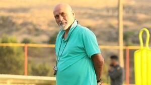 Yeni Malatyaspor kayıp istemiyor