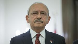 Kılıçdaroğlunun iddialarına Burdur Valiliğinden açıklama