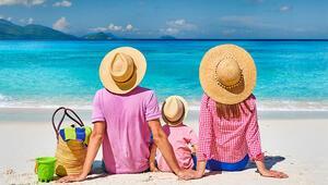 Koronavirüs döneminde alerjik hastalığı olanlar tatilde nelere dikkat etmeli
