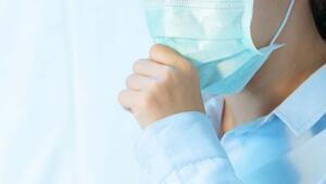 Uzmanlar uyarıyor: Aynı maske sürekli kullanılmamalı