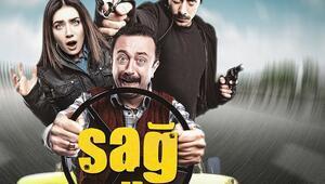 Sağ Salim filminin konusu ne oyuncuları kimdir