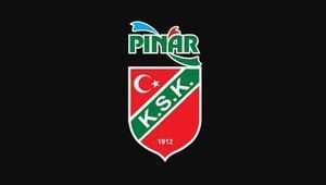 Pınar Karşıyaka, TBF Tahkim Kurulu'na itiraz etmeye hazırlanıyor