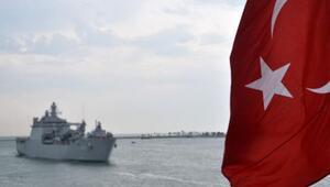Son dakika... Türkiye'nin Fransa Büyükelçisinden zehir zemberek sözler