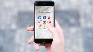 Cumhurbaşkanı duyurmuştu: Sosyal medya düzenlemesi nedir, nasıl olacak İşte sosyal medya kanun teklifi çalışmasının detayları