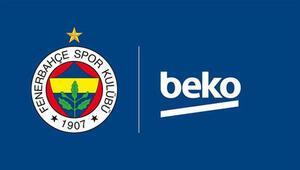 Fenerbahçe Bekoya bronz ödül