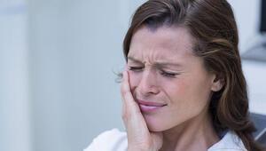 Diş çürüklerine dikkat Farklı sorunlara neden olabilir