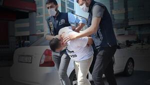 Son dakika haberi: Bakan Albayrak ve eşine çirkin saldırı 12 kişi gözaltına alındı
