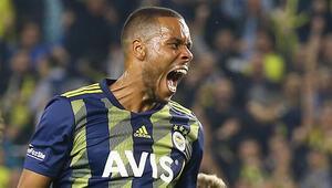 Zanka için resmi Fenerbahçe transfer açıklaması