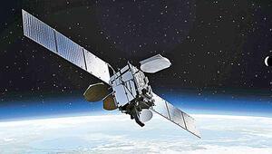 TÜRKSAT 5A Ekimde uzayda