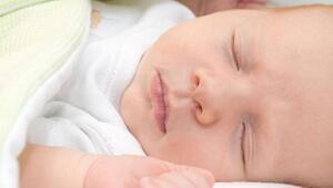 Çocuğunuza uyku alışkanlığı kazandırmanın 15 yolu