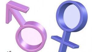 Tüp Bebek ve Cinsiyet Belirleme