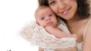 Bebeği Memeden Ayırmak İçin Anne Ne Gibi Sorunlar Yaşar