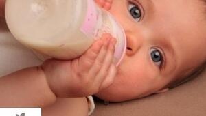 6 Aylık Bebek Beslenmesi Nasıl Olmalı