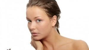 Yaz aylarında artan vajinal mantar enfeksiyonları
