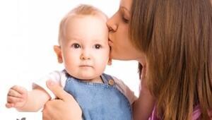 Bebeği Memeden Ayırırken Annenin Sorunları Neler