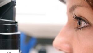 Kırmızı Göz Salgını ve Hamilelik